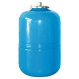 Бак мембранный (гидроаккумулятор) Wester WAV50 для водоснабжения