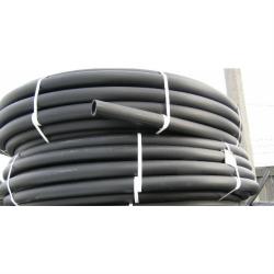 Труба ПНД 63x5,8 техническая